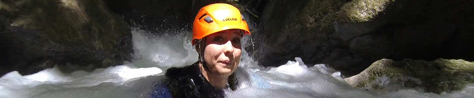 terreo-canyoning-decouvverte-annecy-2