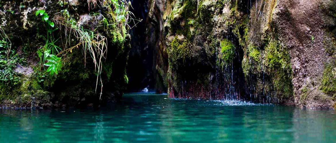 terre-canyoning-annecy-guide-arnaud-chalons
