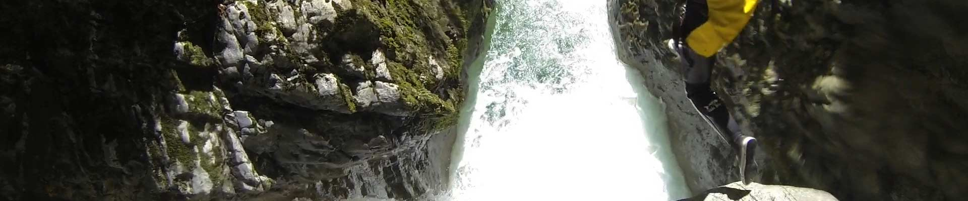 terreo-canyoning-sensation-2