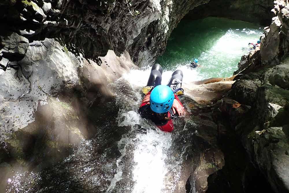 canyon-montmin-glissade