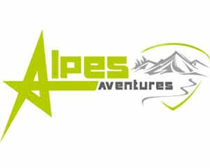 alpes aventures terréo canyoning Annecy